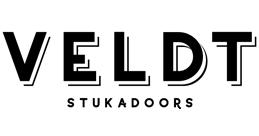 Veldt Stukadoors